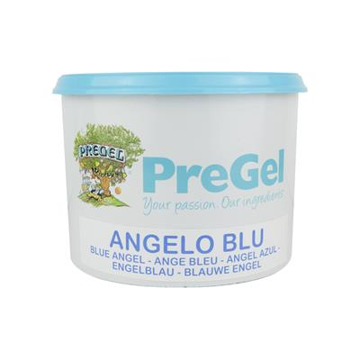 Banana Blues-Angeloblu x 3kg