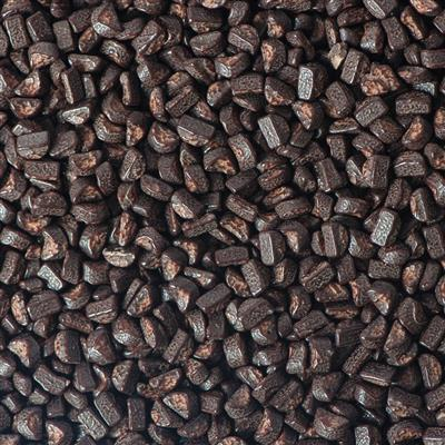 UTZ Double Chocolate Chips  x 12kg