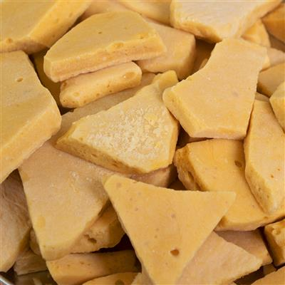 Honeycomb Chunks x 5kg