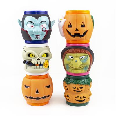 Halloween Ice Cream Mug x 36